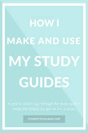 mcat study guide pdf best 25 gre study guide ideas on pinterest study guides math