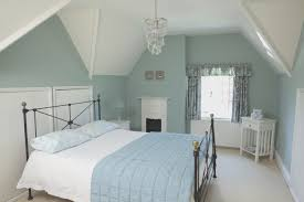 Pics Photos Light Blue Bedroom by Bedroom Awesome Farrow And Ball Light Blue Bedroom Design Ideas