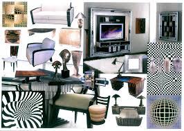 interior art deco home interiors 15 art deco inspired living