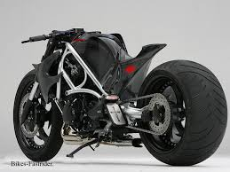 cdr bike price in india extreme machines serpent custom build off