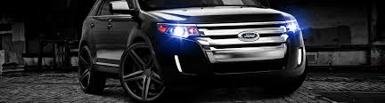 ford edge accessories ford edge headlights aftermarket headlights replacement