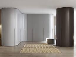 armadi di design mobili e arredamento per da letto matrimoniale