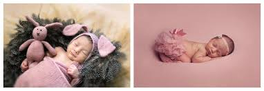 newborn photography near me how do i find the best newborn photographer near me newborn