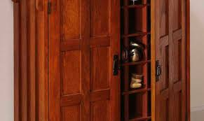 Wood Storage Cabinets Garage Storage Cabinets Menards Full Size Of Garage Cabinets And