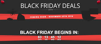 black friday sale laptops laptops direct black friday 2016 uk sale cheap laptops