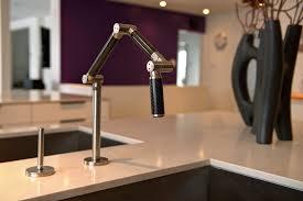 designer kitchen faucets retro dining room with additional marvelous kohler kitchen