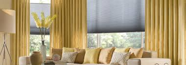 graberblinds com window treatments the latest styles