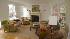 my livingroom living room
