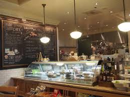 Kitchen Designers York by Kitchen Mesmerizing Stonewall Kitchen Design Who Sells Stonewall