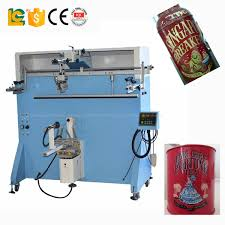 buy cheap china used for screen printing machine products find