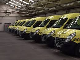 siege social peugeot service client non emergency patient transport service to be highlighted in east of