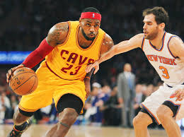 basketball headbands nba players who still rock headbands si