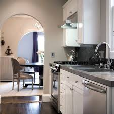 dark grey countertops with white cabinets dark grey countertops with white cabinets functionalities net