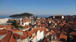 Kings Landing Croatia by How U201cgame Of Thrones U201d Tourism Has Impacted Dubrovnik Croatia U2014 Quartz