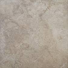 kitchen tile texture marble tile texture background u2014 stock photo amedeoemaja 32024277