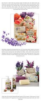 Sabun Indo ilotte theme shop keharuman sabun premium nesti dante