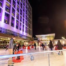 tysons corner center play the plaza