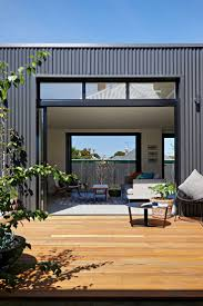 Best 25 Shed houses ideas on Pinterest