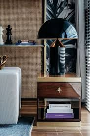 1717 best interior design trends 2016 images on pinterest design