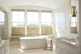 bathroom window covering ideas bathroom window treatment ideas sauldesign