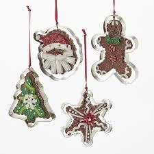 kurt adler ornaments santas nutcrackers and decorations