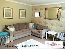 lounge makeover wirral uk