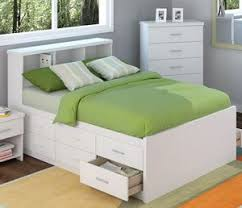 full bed compared to twin the us mattress size guide ted stacey s mattress guides