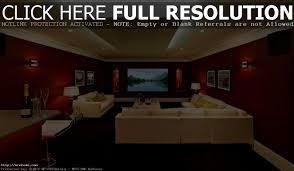 Maroon Living Room Furniture - bedroom pleasant maroon living room nook ideas furniture amazing