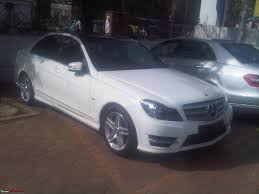 mercedes c220 cdi price mercedes c class amg edition c250 cdi edit now edition c for