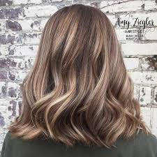 haircut ideas 27 pretty lob haircut ideas you should copy in 2017 stayglam