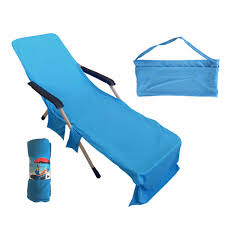 Garden Lounge Chairs Online Get Cheap Covered Beach Chairs Aliexpress Com Alibaba Group