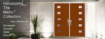 French Doors Wood - exterior doors interior doors patio doors french doors wood doors