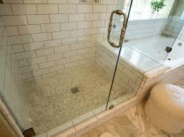 International Home Interiors Brilliant Bathroom Remodeling Katy Tx H50 For Interior Decor Home