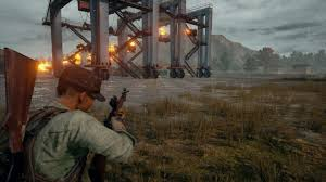 pubg free pc gaming free pubg included with xbox one x for a limited time