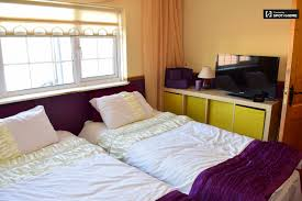 Bedroom House by Furnished Room To Rent In 4 Bedroom House In Santry Dublin