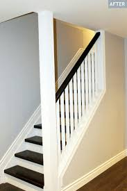 26 best stair way redo images on pinterest stairs banisters and