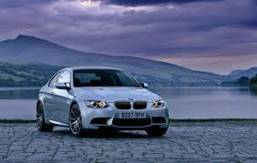 cars wallpapers and pictures car images car pics carpicture 09 26 11