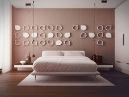 Best Master Bedroom Images On Pinterest Beautiful Bedrooms - Creative ideas for bedroom walls
