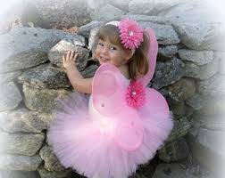 Pink Butterfly Halloween Costume Toddler Halloween Costume Ideas Curated Hint Mama Etsy