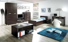 Cool Bedroom Designs Trend Decoration Room Designs For Boys - Cool bedroom designs for boys