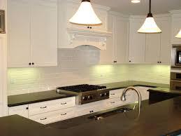 Decorative Kitchen Backsplash Decorative Wall Tiles Kitchen Backsplash Metallic Tiles Kitchen