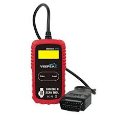check engine light tool veepeak obd2 scanner automotive diagnostic scan tool code reader for