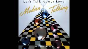 modern photo album modern talking let s about album hd
