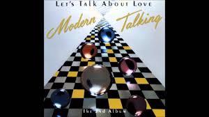 modern photo album modern talking let s about album hd