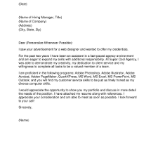 it manager cover letter management sample cover letter