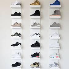 Shelves For Shoes by 25 Best Lack Shelf Ideas On Pinterest Ikea Shelf Unit Ikea