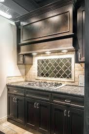 kitchen backsplash installation cost glass backsplash tile transdetal com
