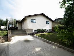 Inlaw Suite by Sold 277 000 Single Family Detached Home Only 284 900 Mother