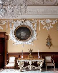 irish heritage home decor with wall decor irish heritage home