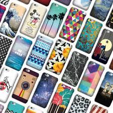 dein design iphone 6 hüllen selbst gestalten bei deindesign